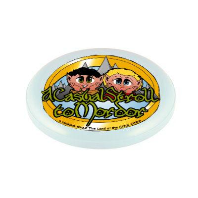 CTSM Frisbee-lg