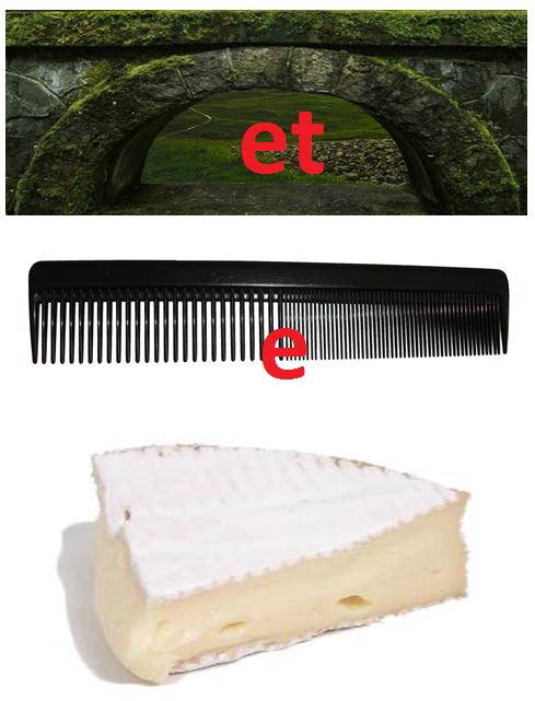 archet-combe-bree