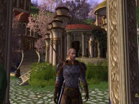 elf archi