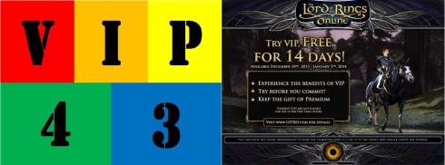 vip43_14days