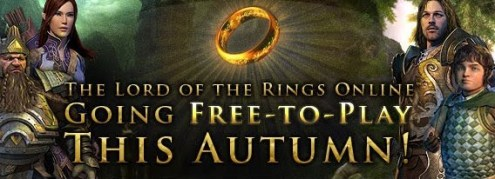 lotro_free_to_play_small
