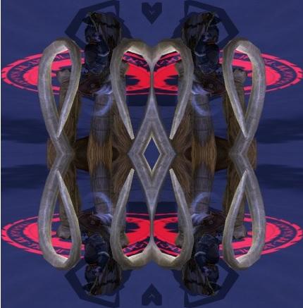 reflectionmammoth2