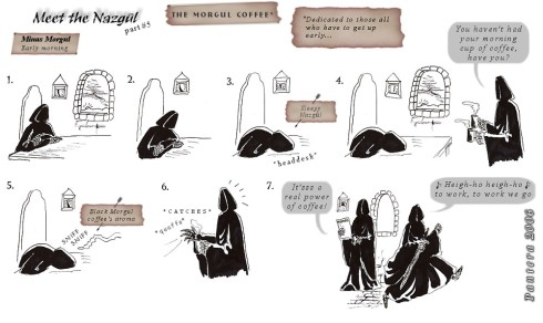 Meet_the_Nazgul__5_by_The_Black_Panther