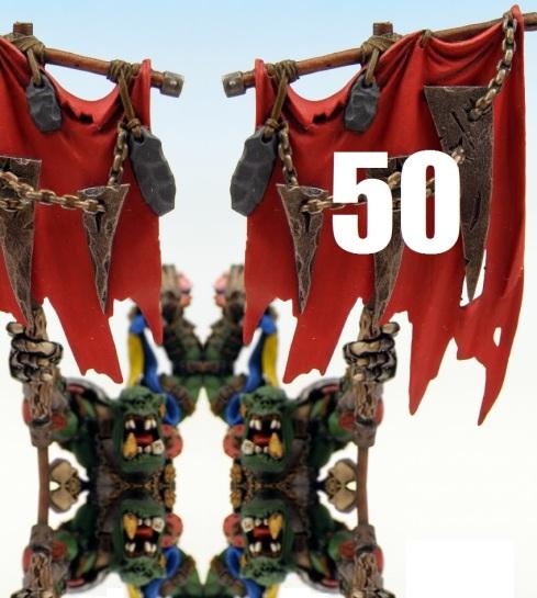 Mork50