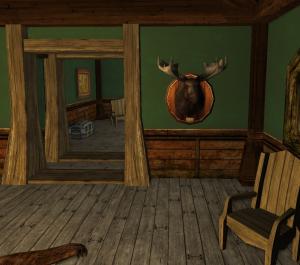 poor-moose