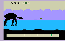 220px-EmpirestrikesbackIntellivision