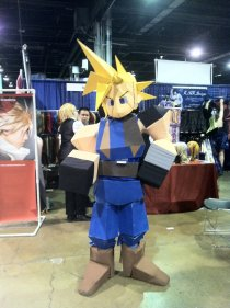 ffvii_cloud_at_acen_2011_by_catnip23-d3h9cdf