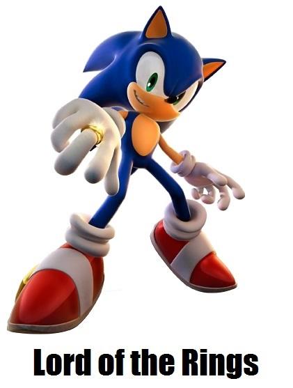 Sonic_the_Hedgehog_LOTR