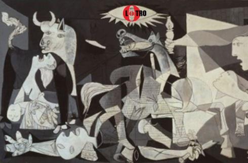 GuernicaLOTRO