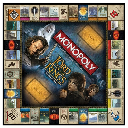 lord_of_the_rings_monopoly_game_2 (1)