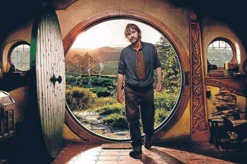peter_jackson_door