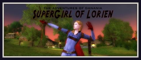 supergirlfull