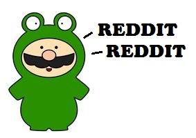 frog_mario_reddit_orig by_marcshort-d2xttja