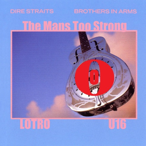 Dire-Straits-Brothers-In-Arms-Delo