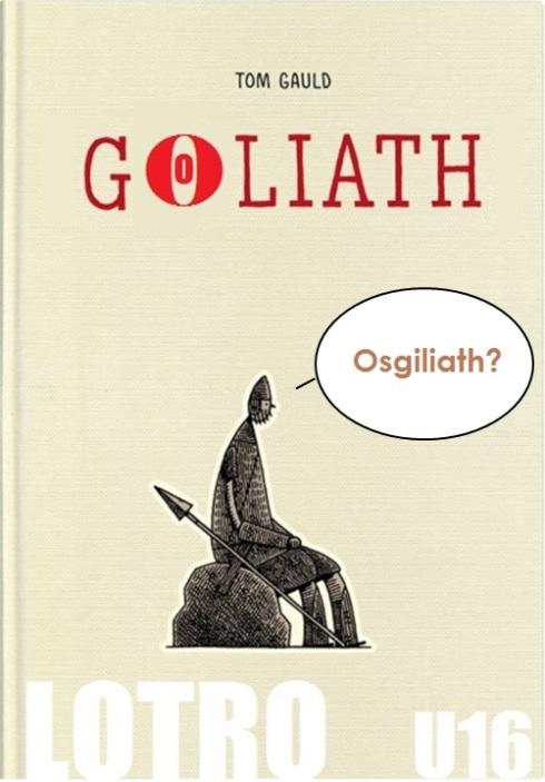 goliath cover lotro osgiliath