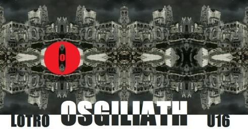 OSGILIATHKALU16_2