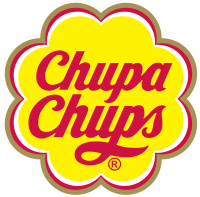 200px-Chupa-chups.svg
