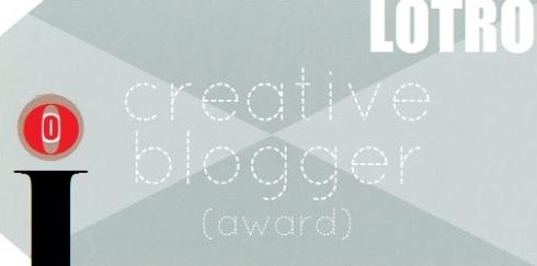 creativebloggerlotro