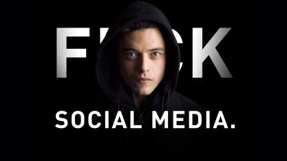 f---socialmedia