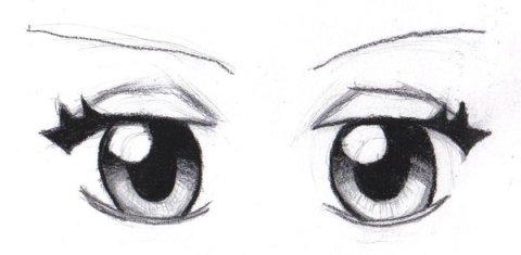 Manga_Eyes_by_D347hhound
