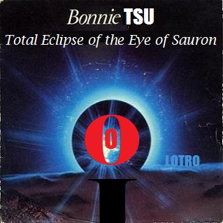 Total_Eclipse_of_the_Heart_-_tsu