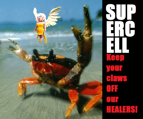 claws off our healers.png